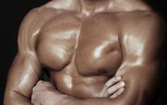 The 15 Best Exercises for Your Chest