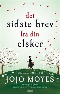 Danske bøger - Find bogen hos SAXO.com
