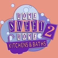 Home Sweet Home 2: Kitchens and Baths [Download] --- http://www.amazon.com/Home-Sweet-Kitchens-Baths-Download/dp/B001KC02MS/ref=sr_sp-btf_title_2_30/?tag=affpicntip-20