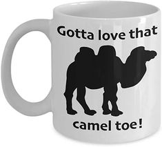 Amazon.com: gag gifts for adults: Home & Kitchen Diy Sharpie Mug, Kitchen Store, Gag Gifts, Home Kitchens, Online Shopping, Mugs, Amazon, Amazon Warriors, Net Shopping