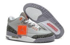 Authentic Cheap Air Jordan 3 Original jordan retro 3 iii shoe grey red shoe for sale Cheap Jordan Shoes, Cheap Jordans, New Jordans Shoes, Nike Shoes Cheap, Nike Shoes Outlet, Nike Air Jordans, Air Jordan Shoes, Jordans For Men, Nike Air Max