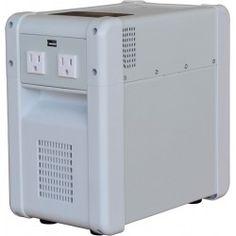 Kisae - HS800-00 - Home Solar HS800