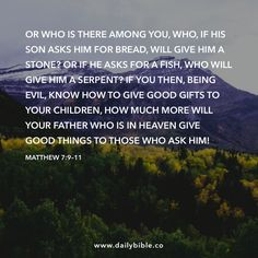Good Karma but with God ! Daily Spiritual Quotes, Virgo Daily, Leo And Virgo, Spiritual Warfare, Verse Of The Day, My Lord, You Are The Father, Word Of God, Christian Quotes