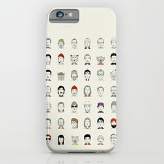The Characters of W iPhone case 6, iphone 5, iphone 4, all model, great design 64gb, 16gb, 128gb, best for birthday gift, Christmas gift, slim case, tough case, adventure case, power case