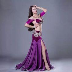 Belly Dancer Costumes, Belly Dancers, Dance Costumes, Halloween Costumes, Dance Outfits, Dance Dresses, Sexy Dresses, Belly Dance Outfit, Tribal Belly Dance