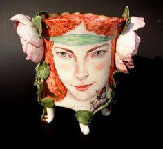 irinia-zaytceva-porcelain-artist-473x434