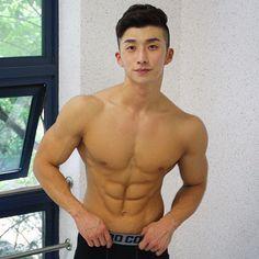 2013 WBC  #몸스타그램 #헬스타그램 #셀스타그램 #얼스타그램 #헬스 #다이어트 #모델 #피트니스 #맞팔 #소통  #Selstagram #Fitness #Fit #Gym #Fashion #Bodybuilding #Fitnessmode #Instafit #ABS #Aesthetic #Motivation #Model #Muscle #Workout #Fitfam #Fitspo