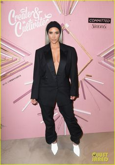 df1b84c235fb Kim Kardashian Dishes on the Best   Worst Parts of Her High Profile Life