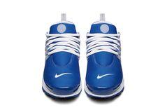 Nike Best 19 Elite Elites Meaning Images Shinsen Japanese FUqw4qx