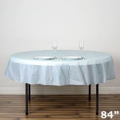 Pleasant 93 Best Disposable Tablecloths Weddings Parties Events Download Free Architecture Designs Grimeyleaguecom
