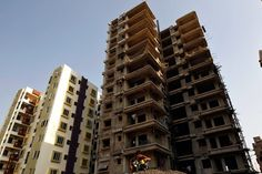 Experts believe prices of luxury housing units are expected to rise in Gurgaon, while 'ask' price in Noida may plateau due to incessant delays in project deliveries and legal hassles. Luxury housing in Delhi is largely confined to the resale market that offers villas and builder floors in prime areas.