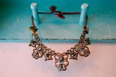 Turkish Jewelry We Love by Hüseyin Sagtan | JJ Caprices