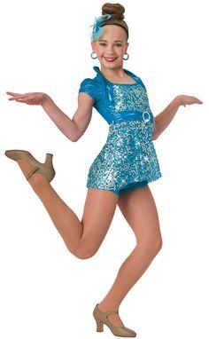 71f564a913eb InStockDanceCostumes: Show Kids Details. Mindy Larsen · Dance Costume Ideas