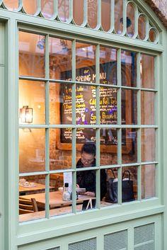 Tea shop in London, England Great Britain, Tea Time, London England, Shopping