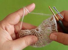 Irish Lace, Crochet, Moda Emo, Piercings, Moda Masculina, Manualidades, Eyes, Hair, Body Art