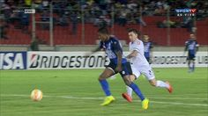 Marquinhos admite partida ruim,mas ressalta importância da vitória +http://brml.co/1DEZWLZ