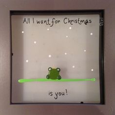 Plexiglass, Phrases, Plexus Products, Images, Frame, Christmas, Acrylic Paintings, Funny Kids, Art Activities