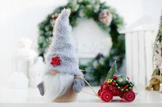 Christmas Decorations, Christmas Ornaments, Holiday Decor, Fabric Dolls, Etsy Seller, Crafty, Creative, Diy Art, Patterns