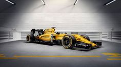 Formula  HD Wallpapers and Backgrounds 2560×1440 Formula 1 Wallpaper (52 Wallpapers) | Adorable Wallpapers