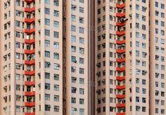 Apartment building in Hong Kong - https://gumbum.com/product/apartment-building-in-hong-kong/
