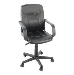 KODA Koda Capri Midback Chair | Makro Online