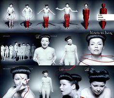 11 Best Bjork Images Bjork Female Singers Mermaids