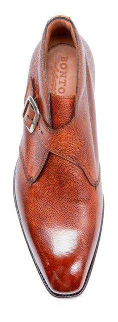 KSK LUXURY Connoisseur || Kallistos || #Zapatos BONTONI
