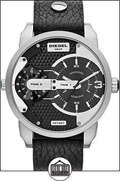 DIESEL Reloj DZ7307  ✿ Relojes para hombre - (Gama media/alta) ✿