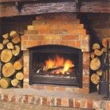 Jetmaster convector fires - new forest woodburners