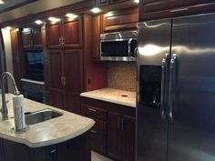 2013 Used Dynamax Corp Trilogy 38RL Fifth Wheel in Oklahoma OK.Recreational Vehicle, rv, 2013 Dynamax Corp Trilogy 38RL, THIS IS A 2013 FOREST RIVER TRILOGY LUXURY FIFTH WHEEL. THIS UNIT IS IN EXCELLENT CONDITION INSIDE AND OUT. EVERYTHING IS IN WORKING ORDER. THIS ABSOLUTLY BEAUTIFUL HAS IT ALL FROM FULL BODY PAINT, SOLID HARD WOOD CABINETRY, SOID SERFACE COUNTER TOPS, AUTO LEVELING JACK SYSTEM, 4-SEASON PACKAGE, KING SIZED BED, LARGE COMPARTMENT STORAGE, LARGE BATHROOM, WASHER DRYER HOOK…
