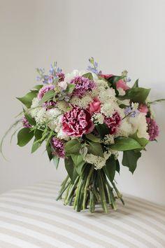 Hoje é Especial | Design de Festas Memoráveis.Casamentos.Batizados.Aniversários: Flores = Flowers