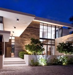 Florida Modern House Designs Html on contemporary house designs, architectural house designs, florida modern home, coach house designs, florida modern living room, south africa modern house designs, florida mansion, florida kitchen, florida modern gardens, rustic lake house designs, florida floor plan, florida flat roof homes, florida bathroom, florida modern beach house, designer house designs, florida architecture, new york modern house designs, florida modern art,