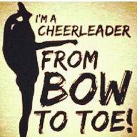 #cheer  #cheerleader #cheerleading