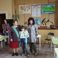 Избраха екосемейство на годината в Пловдив