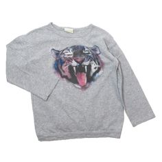 Zara | too-short - Troc et vente de vêtements d'occasion pour enfants