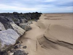Coasts & Beaches in Louth | Visit Louth