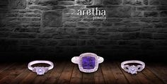 It's ok to Be Little Obsessed With Your #Jewellery. Buy this #exclusive 925 silver ring by Aretha Jewels at flat 40% off. Link:https://goo.gl/pTHRei Product Code: SRID0154 Description: #Stylish #White & #Purple Synthetic #Stones #Ring in 925 #Sterling #Silver. Metal Type: 925 #RHD Approx Metal Weight: 5.60 gms