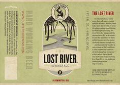 LostRiver7611New.png 575×410 pixels