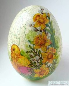 Egg Crafts, Easter Crafts, Arts And Crafts, Egg Tree, Grenade, Shape Art, Easter Projects, Easter Parade, Holiday Themes