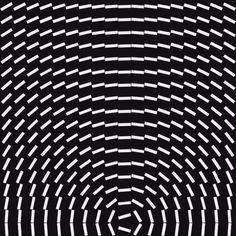 Live Wallpaper Iphone, Live Wallpapers, Fractal Art, Fractals, Cool Optical Illusions, Eye Illustration, Generative Art, Illusion Art, Dark Photography