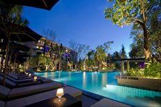 Novotel Phuket Kata Avista Resort and Spa  ((thailand vacation))