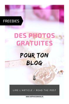 Photos gratuites libres de droit pour blog Youtube N, Aide, Flat Lay, Bullet, Entrepreneur, Blogging, Tools, Instagram, Inspiration