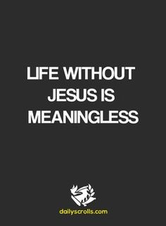 The daily Scrolls is the home of internet's best Bible Quotes, Bible Verses, Godly Quotes,. Jesus Quotes, Faith Quotes, Bible Quotes, Bible Verses, Godly Quotes, Prayer Quotes, Worship Quotes, Teen Quotes, Encouragement Quotes