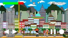 Arcade Games, Fun, Drawings, Funny