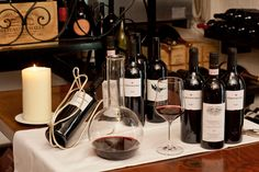Luxury Hotel Lake Garda Hotel Baia D'Oro in Gargnano Lake Garda Hotels, Red Wine, Alcoholic Drinks, Glass, Gold, Wine Cellars, Lake Garda, Luxury, Alcoholic Beverages