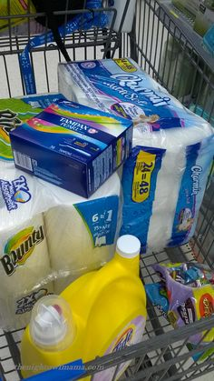 shopping-walmart-save  http://www.thenightowlmama.com/2015/04/stock-up-and-save-on-pg-products-at-walmart-giveaway.html/