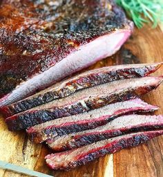 93 best brisket traeger grills images on pinterest in 2018