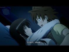 Anime Trap, Anime Bleach, Anime Tumblr, To Love Ru, Anime Youtube