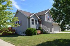 4302 Di Loreto Ave  Madison , WI  53704  - $239,900  #MadisonWI #MadisonWIRealEstate Click for more pics
