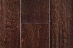 Hardwood in home.  Can be purchased at Sherwin Williams and Flooring Design in Jacksonville.